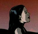 Daredevil: Redemption Vol 1 1/Images