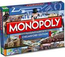 Chelmsford Edition
