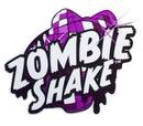 Zombie Shake (linia lalek)