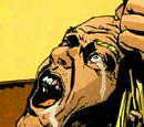 Daredevil: Redemption Vol 1 2/Images