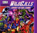 WildC.A.T.s Sourcebook Vol 1 2