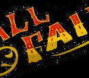 Fall Fair 2008