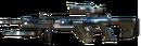LongbowDMRSniper.png
