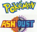 Pokémon Ash & Dust: Season 1