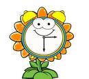 Time Flower