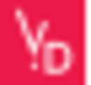 TVD Logo favicon size.png