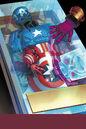 Captain America Vol 7 22 Textless.jpg