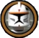 Boil icon.png