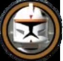 Boil icon.png