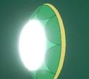 Merlock's Talisman