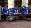 Dream On (1990 sitcom)