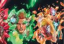 Avengers Vol 5 32 Wraparound Textless.jpg