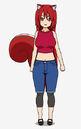 Akane's Current Appearance.jpg