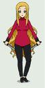 Arisu New Look Rachels Apprentice.jpg