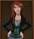 Mary Jane's S1 Outfit.png