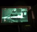 Red Barrels Enterprises