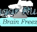 Sugar Rush: Brain Freeze