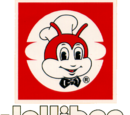 Jollibee (South Matamah)