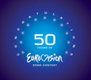 Congratulations: 50 Years of the Eurovision Song Contest