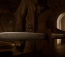 Guardajuramentos (serie)