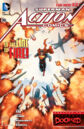 Action Comics Vol 2 30.jpg