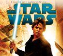 Brandon Rhea/Review: Heir to the Jedi