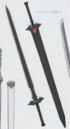 Kirito's ALO long sword art.png