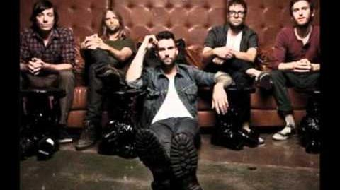 """Maroon 5 - Wipe Your Eyes (Official Audio) For Album """"Overexposed"""""""