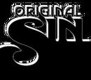 Original Sin Vol 1
