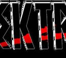 Elektra Vol 3