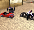 Hot Wheels (GTA Liberty City Stories)