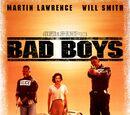 Bad Boys (1995)