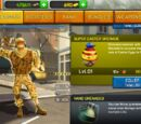 Super Easter Grenade: Guide
