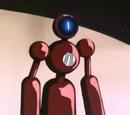 Zero (Tenchi Muyo!)