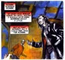 Michael Morbius (Earth-616) from Legion of Monsters Morbius Vol 1 1 0001.png