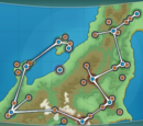 Geografía (RI)
