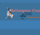-Helicopter Course-