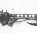 Broń Nekronów