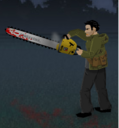 Jack Chainsaw.PNG