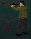 Jack rifle.PNG