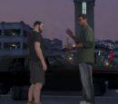 Introduction (GTA Online)
