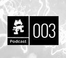 Monstercat Podcast - Episode 003