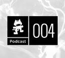 Monstercat Podcast - Episode 004