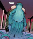 Poseidon (Prime Earth) 001.png