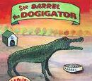 Dogigator