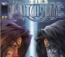 Witchblade Vol 1 18