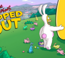 Easter 2014 Event