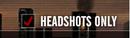 Headshotsonly sdw.png