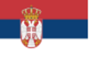 80px-FlagSerbia.png