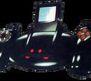 Action GameMaster